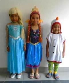 enfant-princesse2
