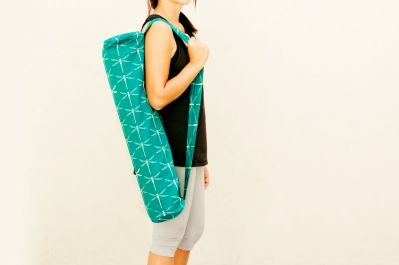 miss jane yoga bags and accessories