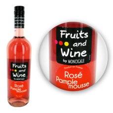 MG Wine