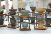 Lolo Clay Art and Astrid Ceramics