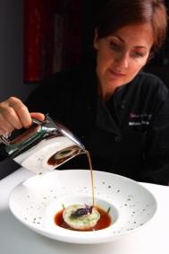 Nathalie Gourmet Studio