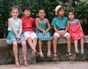 Kooshboo Kids