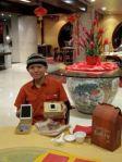 Chi Leong